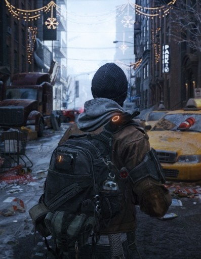 1_the-division