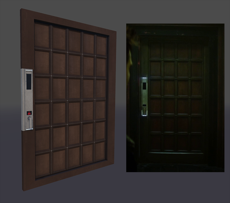 Door_28_2