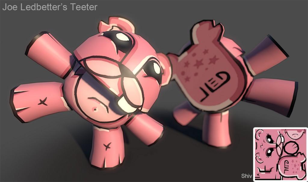 Teeter_Final